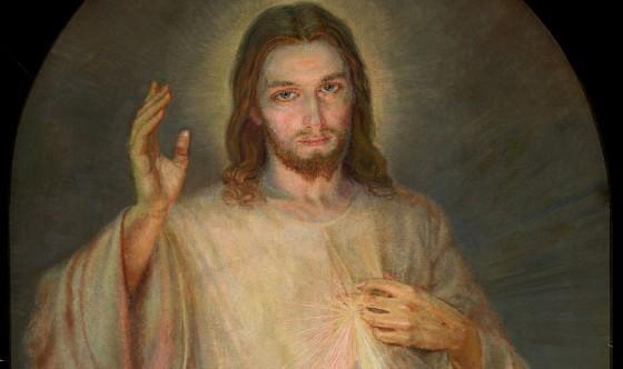 Cudowny-obraz-Jezusa-Milosiernego-z-Sanktuarium-w-Krakowie-560x332